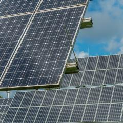 A new generation of cheap, sustainable and efficient solar cells is a step closer.